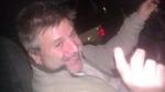 John Shipes Avatar